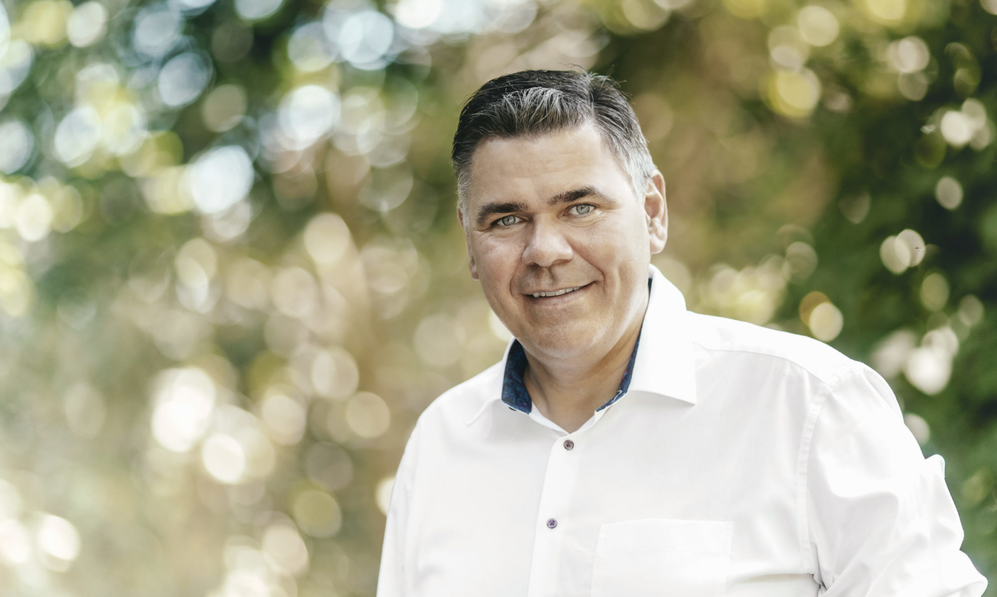 Mario Löhr